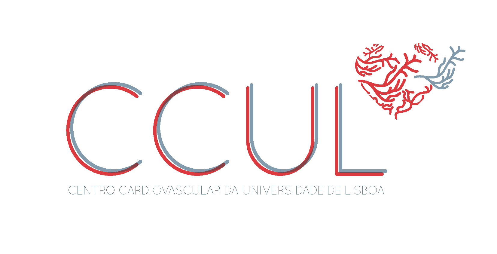 logo5_CCUL_logo_final_alta%20resolucao